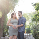 Maternity photos at old poway park by Pages Photography-82