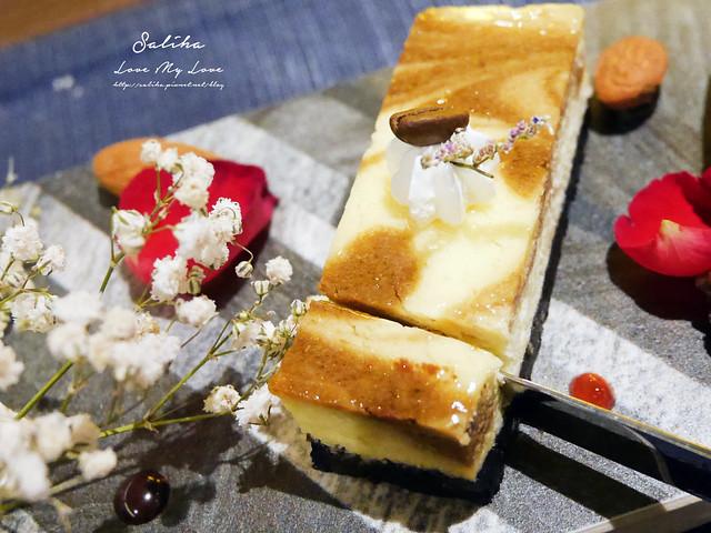 東區餐廳美食推薦乃渥爾料理 (44)