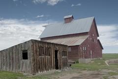 Farms, Mundt