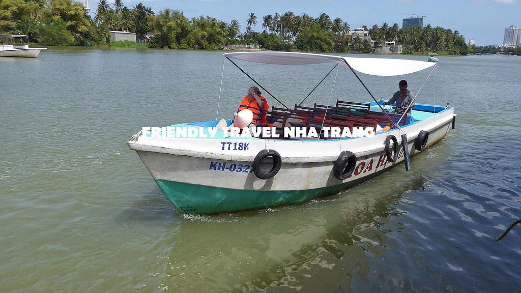 nha-trang-cruises-ship-tour