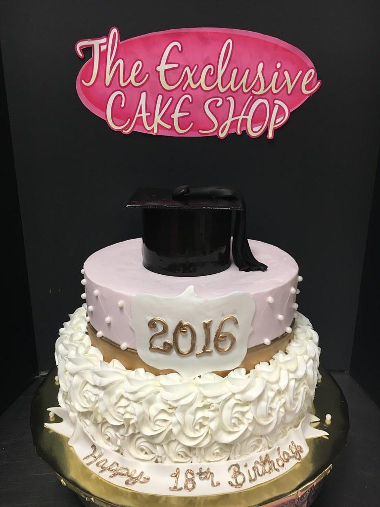 Graduation Cake Pops To Order