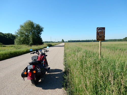 06-17-2016 Ride Rustic Road R22
