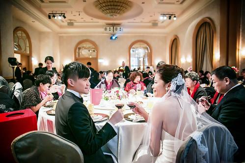 49台北西華婚攝