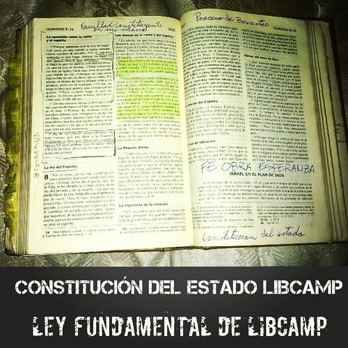 Autor: adm_libcamp