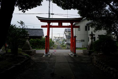 Myorakuji (25JUN16)