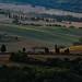Scorci della valle all'alba #2 by Stefania Pascucci