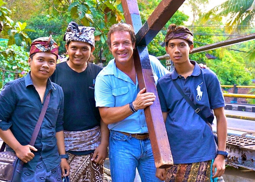 Indonesia Image22