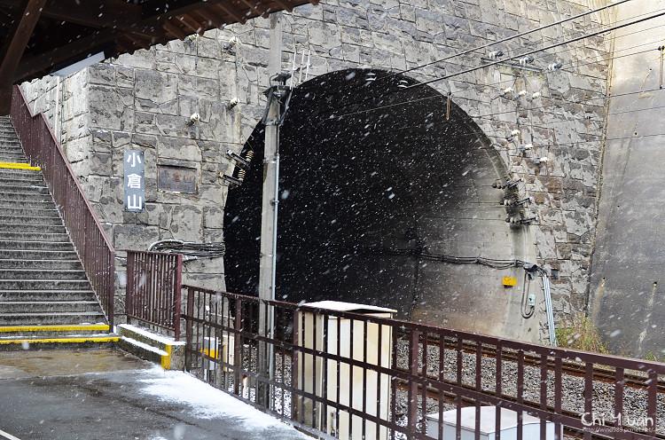 嵯峨野觀光鐵道-冬雪32.jpg