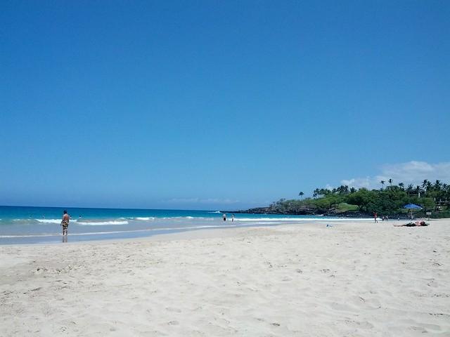 Hawaii 2013 - N1 (128)