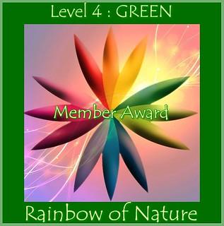 RoN_4Green_Member
