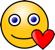 heart-smiley-face