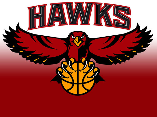 hawks white to red 5