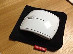 130511アークマウス