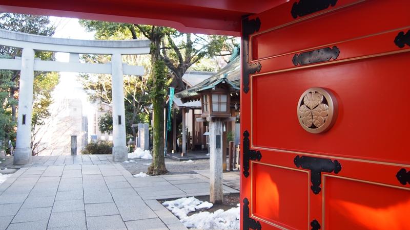 Tokyo Honeymoon 2013_day07_059
