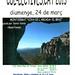 Cova de l' Arcada - El Bruc - març/2013