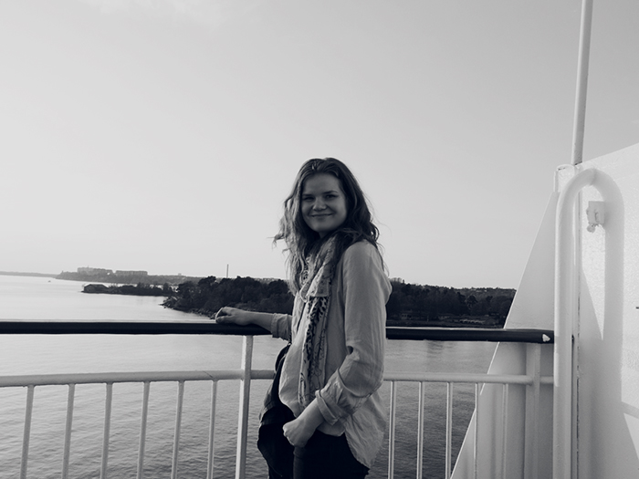 tukholma (31 of 31)