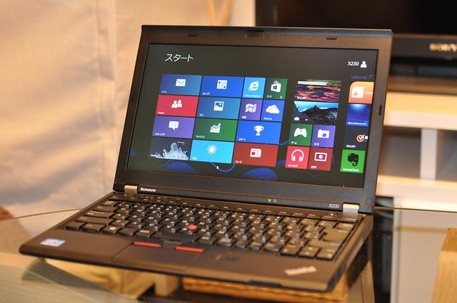 ThinkPad X230_001