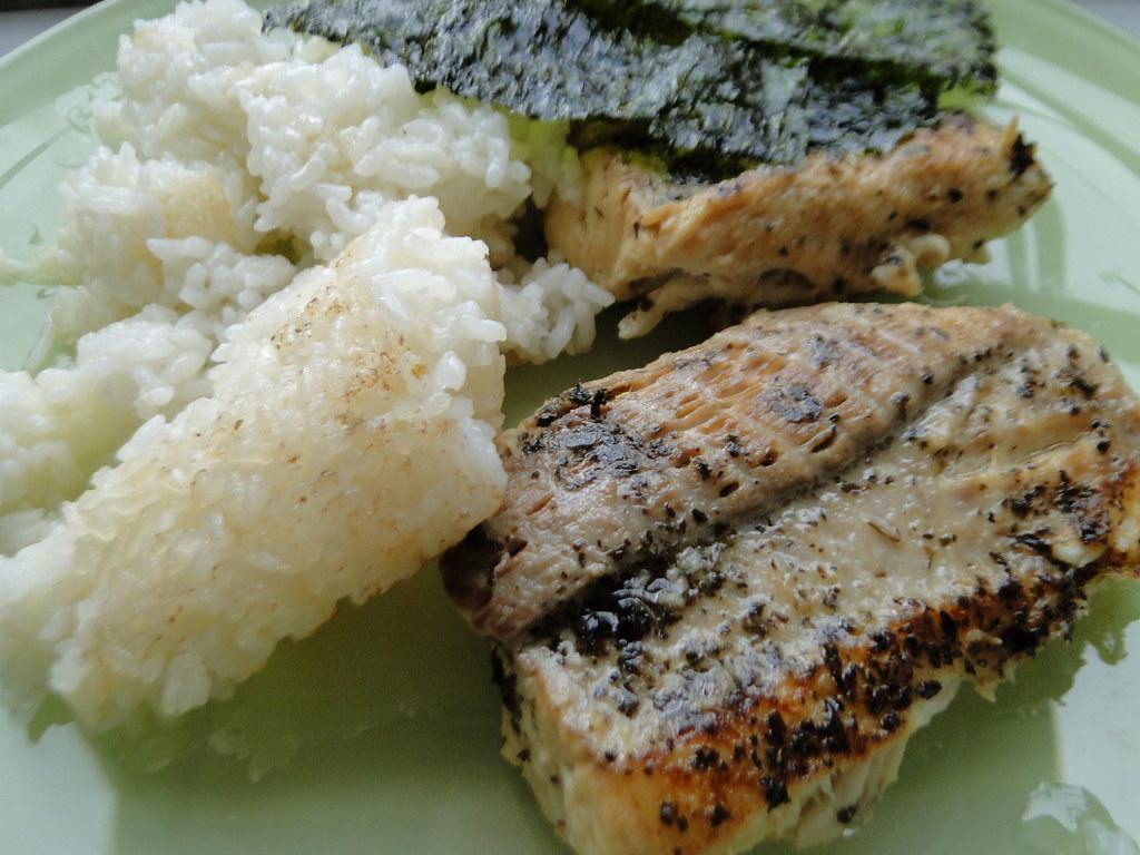 Batoidea fish cooking Astoria 16 8ma13_318
