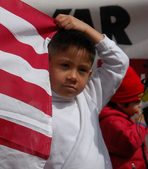 child,flag copy 2.jpg
