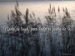 nada_es_tuyo