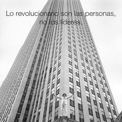 lo_revolucionario-lideres