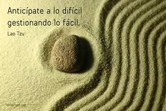 anticipate_a_lo_dificil