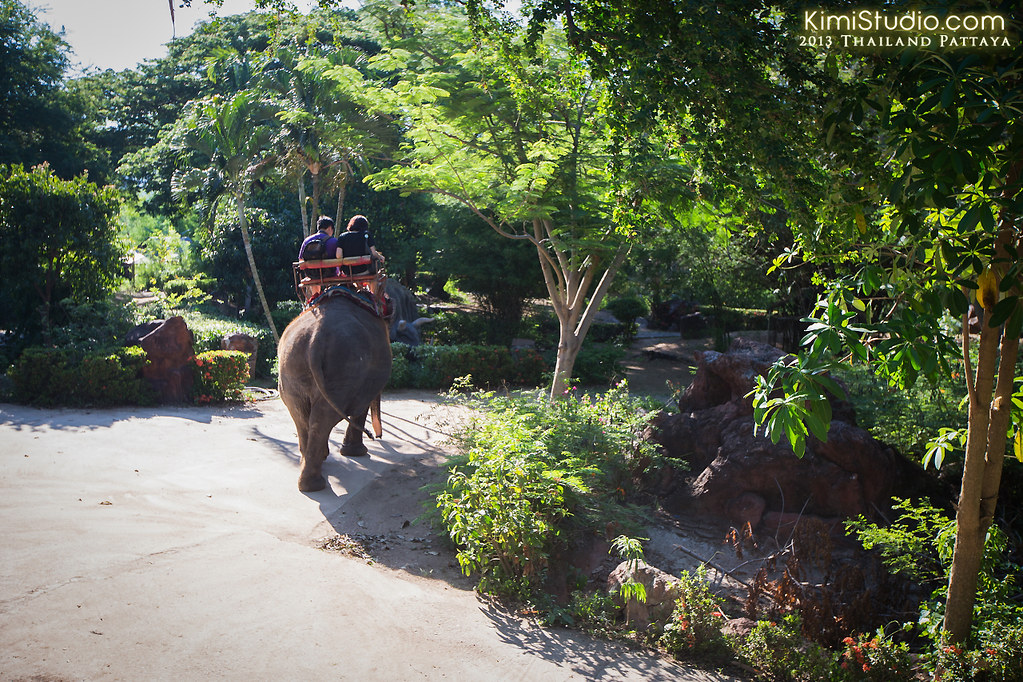 2013.05.02 Thailand Pattaya-030