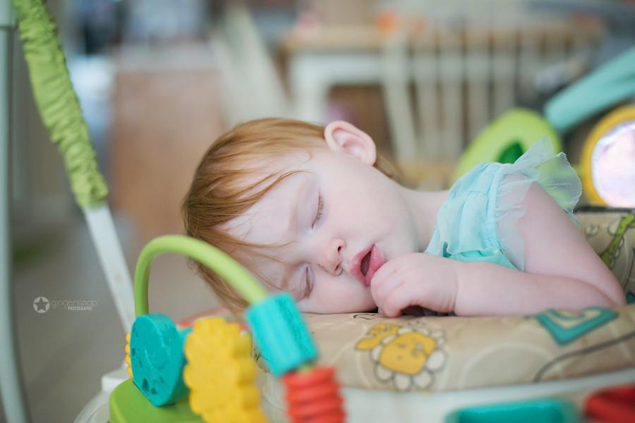sleeping babies2