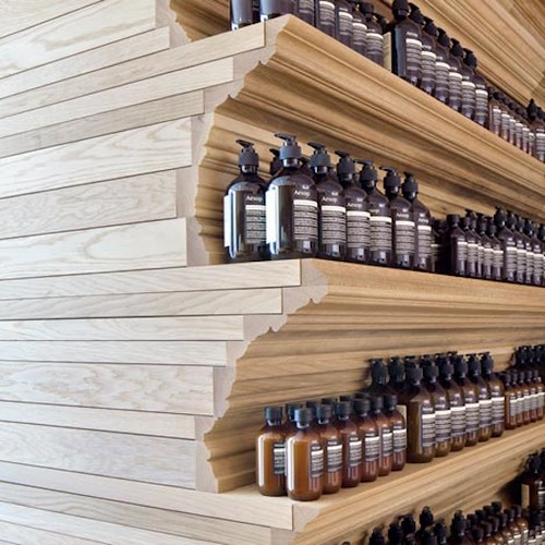 Aesop-Newbury-Street-by-William-O-Brien-Jr_1sq