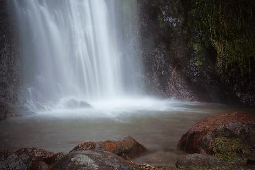 naturaleza rio quito ecuador agua vida paraiso belleza cascada salud pichincha bienestar rómulomoyaperalta