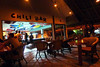 Chili Bar Panagsama