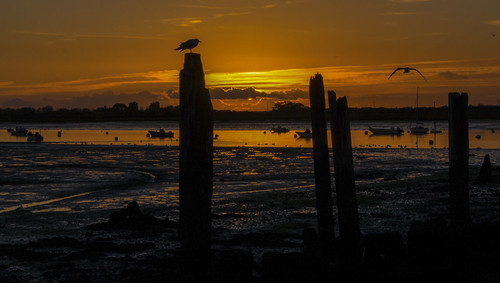 """sunset sea england cloud storm water clouds yard boats sussex boat bosham ship westsussex harbour yacht britain sony great alpha chichester yachting lightroom """"united 65a kingdom"""" turner"""" """"barry blinkagain"""