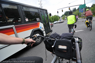 Riding Portland's urban highways-38