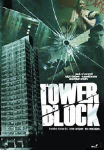 TowerBlockDVD