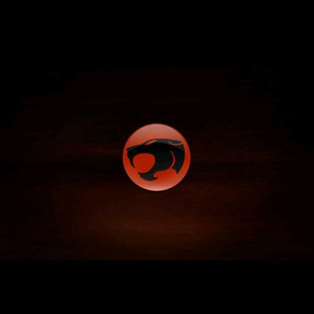 80s-thundercats-logo-wallpaper