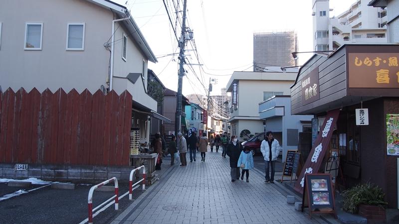 Tokyo Honeymoon 2013_day08_095