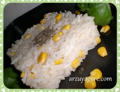 mısırlı pilav-2