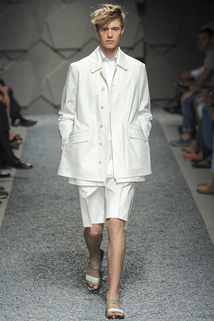 SS14 Milan Z Zegna035_Cristian Pfingstag(vogue.co.uk)