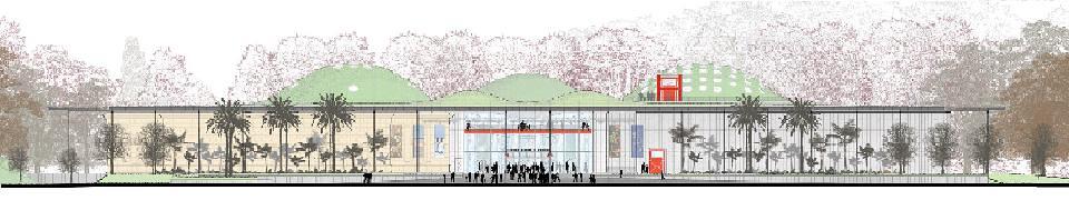 1306118137_02-day-facade 960x180