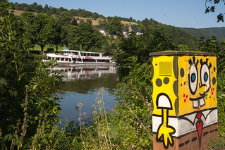 Stromkasten-Heidelberg-002