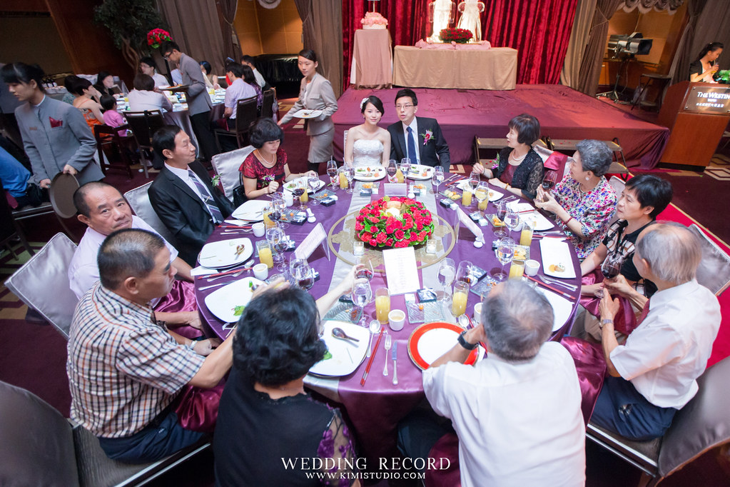 2013.07.12 Wedding Record-116