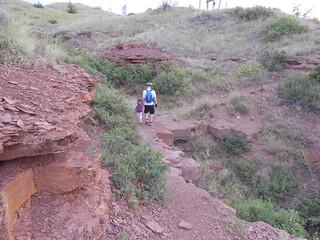 Bike Hike (4)
