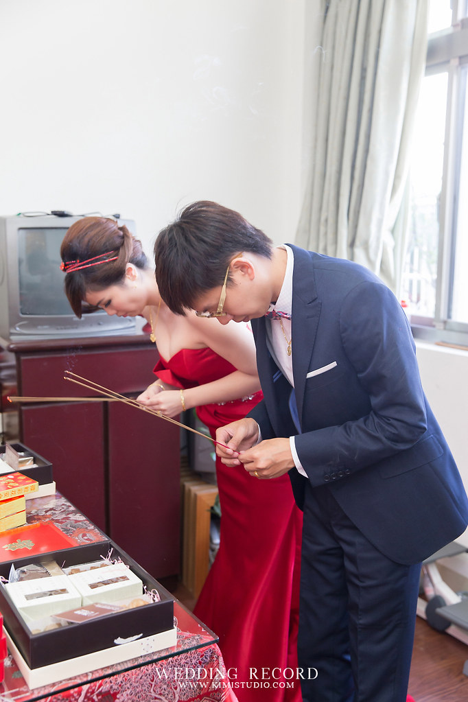 2013.06.29 Wedding Record-087
