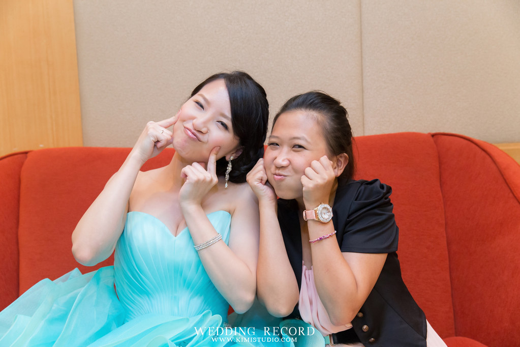 2013.07.12 Wedding Record-186