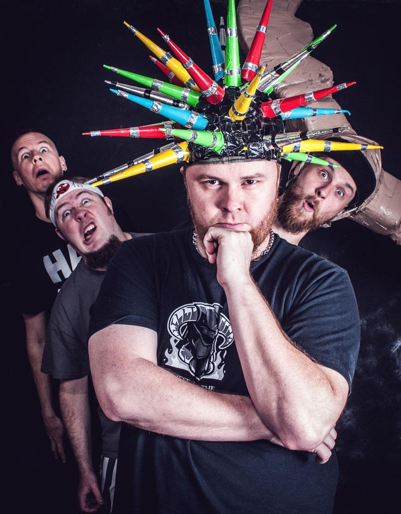 humorecore-kings-psychostick-announce-tour-da-L-_w9t31