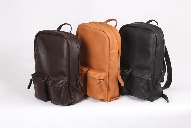 school-of-satchel-backpack
