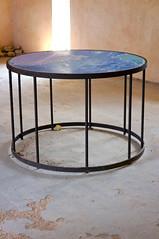 wood(0.0), coffee table(0.0), furniture(1.0), table(1.0), lighting(1.0),