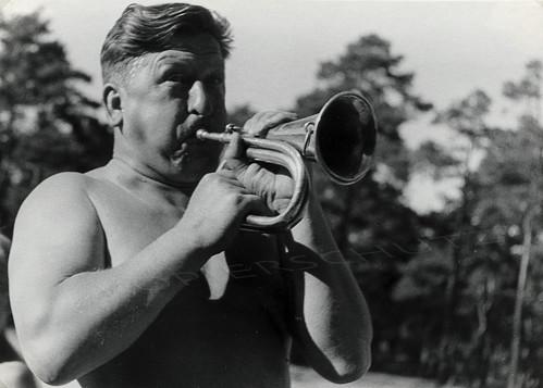 werner-golm-zeesen-1954-54