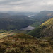 Brothers Water and Ullswater by Doctor Syntax