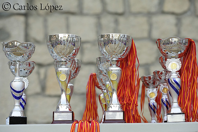 Entrega trofeos 001